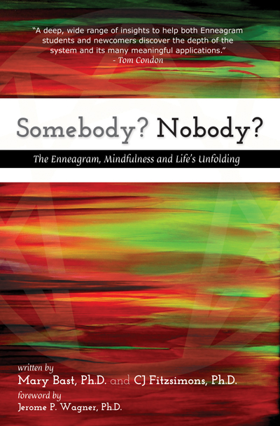 SomebodyNobody_Cover_400
